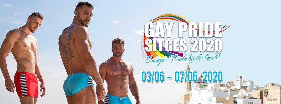 gay events madrid september 2020
