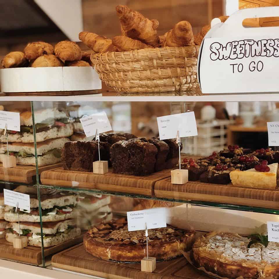 Vienna's Coffee Houses - Coffee Pirates